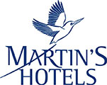 Martin's Hotels