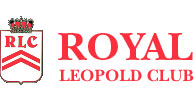 Royal Leopold Club